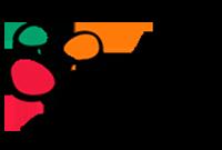 logo-savinen